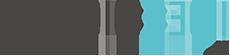 Studio Idee Logo