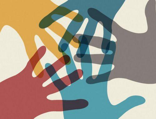 IL WELFARE COLLABORATIVO: ricerche e pratiche di aiuto condiviso